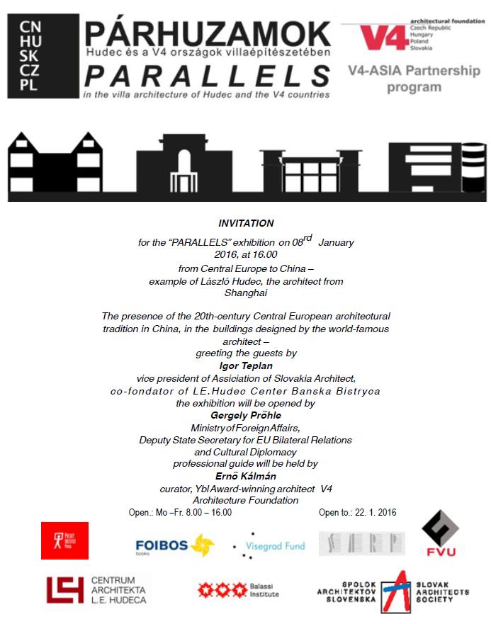 paralels160108