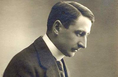 Klebelsberg Kuno és a magyar felsőoktatás